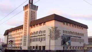 Върнаха Пловдивския панаир на Георги Гергов