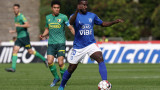 Трима футболисти на Фамаликао са с положителни тестове за коронавирус