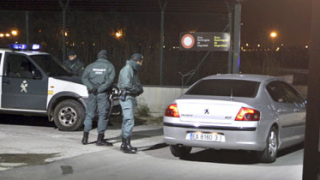 Убитите нашенци в Португалия щели да купуват скрап