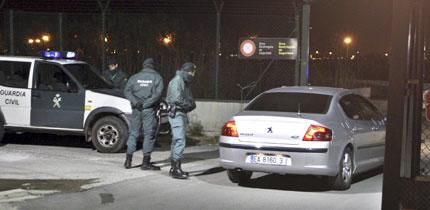 Българка убита от приятеля си в Испания