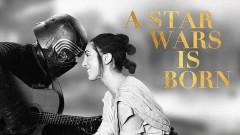 """Как се прави пародия на """"Shallow"""" в контекста на """"Междузвездни войни"""""""