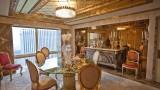 Къща на 200 години, някога собственост на внучката на Линкълн, беше продадена за $10 милиона