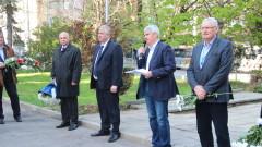 На всеки 4 дни един български работник загива при трудова злополука