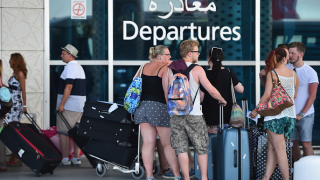 Световният туризъм расте най-бързо от десет години насам
