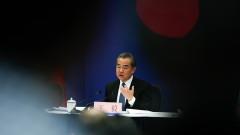 """""""Един пояс - един път"""" не е геополитически инструмент, уверява Китай"""
