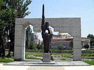 Билетчето става левче и в Асеновград