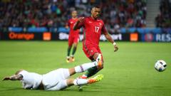 Португалците получиха утешителна награда