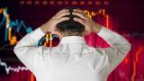 Нов срив на световните борси, технологичните гиганти изгубиха $437 милиарда