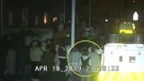 Обрат по разследването на убийството в Лондондери