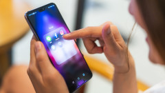 Facebook, Instagram и Twitter влизат в AppGallery на Huawei