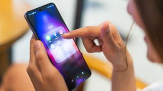 Първият български дигитален портфейл вече е в AppGallery на Huawei