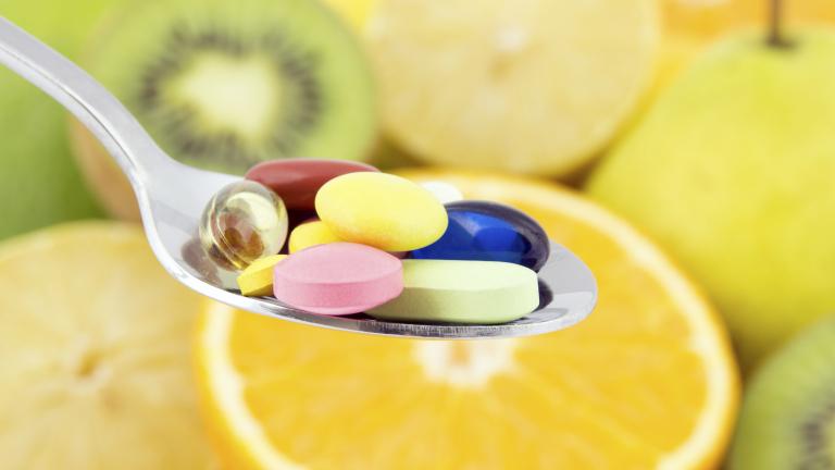 Кои хранителни добавки наистина са ефективни