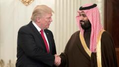 """Индипендънт: Няма невинни в Оманския залив, но """"доказателствата"""" на Тръмп са безумни"""