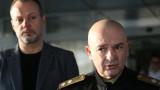 Коронавирусът все още бяга от България, но в Италия покоси 450 души за денонощие
