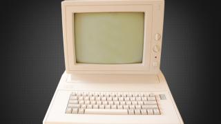 От времето, когато България произвеждаше 40% от компютрите в Източна Европа