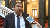 България пази най-добре европейските граници, уверява Емил Радев