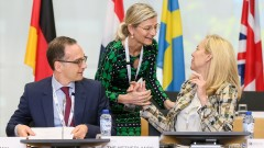Дания спря 10 млн. долара помощ за Танзания заради коментари срещу гейовете