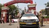 Полицията на Шри Ланка откри 87 детонатора на централната автогара