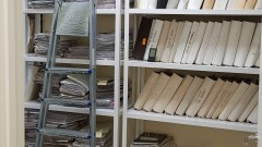 5403 разрешения за СРС са издали съдилищата за 2018 г.