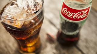 Ето защо Coca-Cola е по-вкусна, когато е в стъклена бутилка