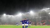 Разгромният успех на Лестър няма аналог във Висшата лига