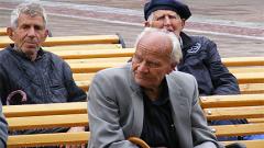 По 1813 лв. средно са спестили българите за втора пенсия