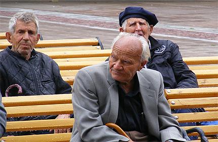 Наплив за пенсиониране в Плевенско