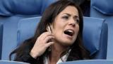 Сенси ще съди Моуриньо, но ще вика за Интер