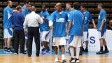 Левски загуби финала в Балканската лига