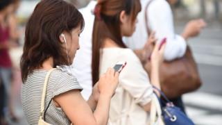 Светът става все по-мръсен заради... смартфоните