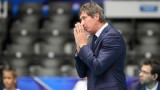 Лоран Тили обяви състава на Франция за олимпийската квалификация в Берлин