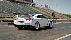 Бъдещите спортни модели на Nissan ще бъдат електрически