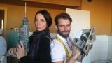 """""""Бригада Нов дом"""" отново в ефира от 2 март"""