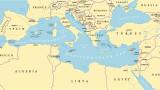 """Либия също отхвърли """"морската"""" сделка на Гърция и Египет"""