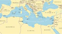 ООН: Над 20 000 мигранти са загинали в Средиземно море от 2014 г.