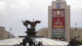 """В Беларус задържаха 32-ма руски наемници от """"Вагнер"""""""