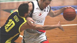 Отборът на Йордан Бозов с победа над европейския шампион