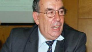 ДКЕВР изненадани от решението на Петър Димитров