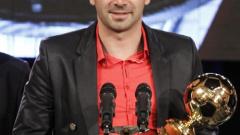 Владо Стоянов: Дано ме продадат
