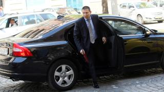 Прокуратурата разследва КЕВР