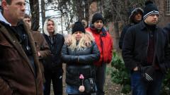 Таксиметрови шофьори искат лев на километър в София