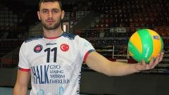 Цецо Соколов ще играе за италиански гранд