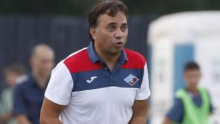 Николай Митов: Искам Галчев, но той има и други оферти