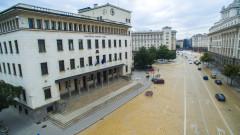 БНБ освободи на банките капитал за поемане на загуби