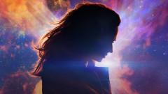"""Първи трейлър на """"Х-Мен: Тъмния феникс"""""""