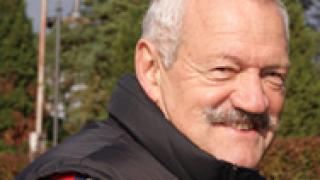 Владимир Карякин: Киев да разбере, че Украйна никога няма да е същата