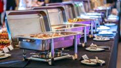 """Стартъпът, който събра $15 милиона, за да създаде """"призрачни кухни"""" в хотели като Marriott, Hyatt и Hilton"""