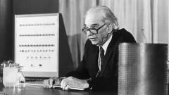 Защо Джон Атанасов никога не получава Нобелова награда за създаването на компютъра