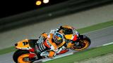 Британският старт от MotoGP ще бъде в Уелс