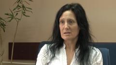 Джоанна Димитрова: Намалената активност на бизнеса влияе на НКЖИ